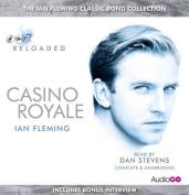 Casino Royale [Audio]
