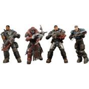 Gears of War - Series 2 7 Boxed Set