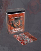 Gears of War 3 - Omen Adhesive Bandages