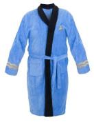 Star Trek - Spock Towelling Bathrobe