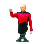 Star Trek - Jean Luc Picard 8 Maxi Bust