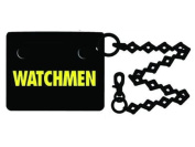 Watchmen - Who Watches the Watchmen Chain Wallet