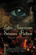 Latin American Science Fiction