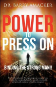 Power to Press on