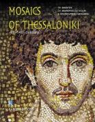 Mosaics of Thessaloniki (English language edition)