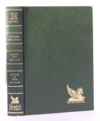 Reader's Digest Condensed Books - Night Over Water/ Bygones/ Search Dog/ Doctor On Trial