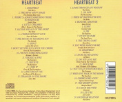 Heartbeat - Vol 1 and Vol 2