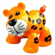 TOLO First Friends Safari Leopard