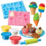 ALEX Toys Craft Dough Sweets Play Set