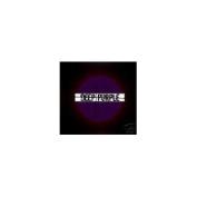 Deep Purple Special Effects/hair