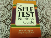 The SELF TEST Nutrition Guide