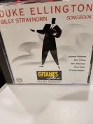 Duke Ellington - Billy Strayhorn Songbook