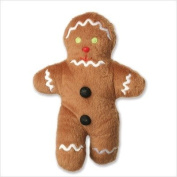 The Puppet Company Finger Puppets Walking Gingerbread Man
