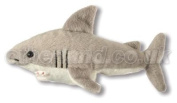 The Puppet Company - Finger Puppets - Great White Shark