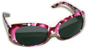 Jbanz children's sunglasses 4-10 yrs