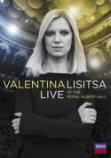 Valentina Lisitsa [Region 2]