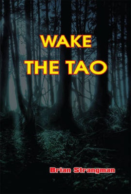 Wake The Tao