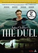 Anton Chekov's The Duel [Region 4]