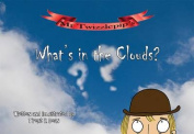 What's In The Clouds