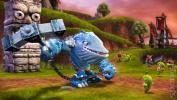 Skylanders: Giants [Region 2]