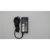 Dell OEM Notebook AC Power Adapter/Charge,PA12 19.5V 3.34A 65W (7.4x5.0mm) With pin,/ 12 Months