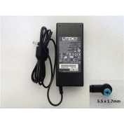 Acer OEM Notebook AC Power Adapter/Charger,19V 4.74A 90W (5.5x1.7mm),/ 12 Months Warranty
