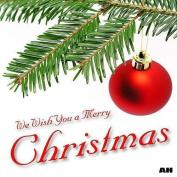 20 Christmas Carols - CD - Original Artists