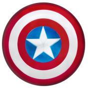 Marvel The Avengers Captain America Flying Shield