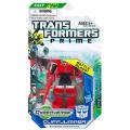 Transformer Cyberverse Legion Action Figure - Cliffjumper
