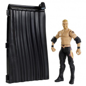WWE Best of Pay Per View Action Figure - Style 4