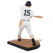 MLB Series 29 New York Yankees 15cm Action Figure - Thurman Munson