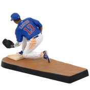 MLB Series 29 Chicago Cubs 15cm Action Figure - Starlin Castro