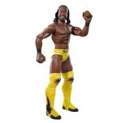 WWE FlexForce Lightning Action Figure - Flip Kickin' Kofi Kingston