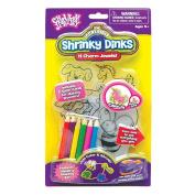 Shrinky Dinks Activity Set - Charm Jewellery