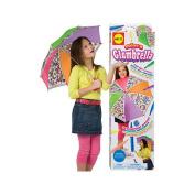 Alex Toys Colour a Glambrella