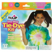Tulip One-Step Tie Dye Kit - Bright