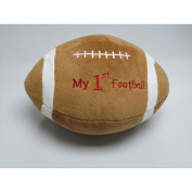 Babies R Us Plush My First Football