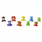 Infantino Tub O' Toys