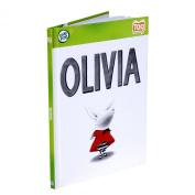 LeapFrog Tag Kid Classic Storybook Olivia
