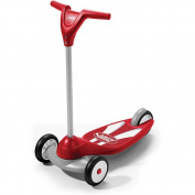 Radio Flyer My First Sport Scooter - Girls