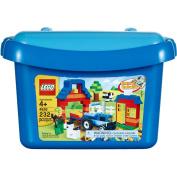 LEGO Bricks & More Box (4626)