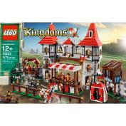 LEGO Kingdoms Joust (10223)