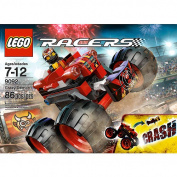 LEGO Racers Crazy Demon (9092)