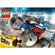 LEGO Racers Star Striker