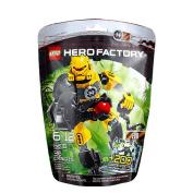 LEGO Hero Factory EVO (6200)