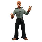 Universal Monsters Retro Action Figure W1 - Wolfman