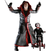 Cult Classic Series 4 18cm Action Figure - Jigsaw Killer