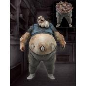 Neca Left 4 Dead - 18cm Scale Action Figure - Deluxe Boomer Figure