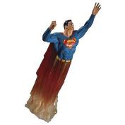 DC Dynamics Superman Statue Limited Edition Action Figure
