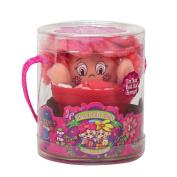 Best Flower Buds 13cm Doll - Poppy